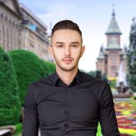Alexandru Pătruță