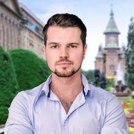 Daniel Siminiceanu