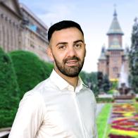 Damian Cabau