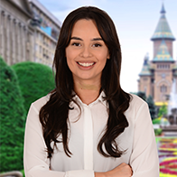 Alexandra Opatchi