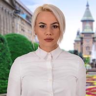 Simona Blîndoiu