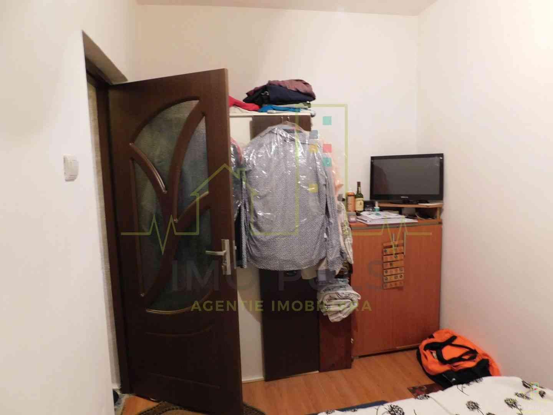 Imaginea 11