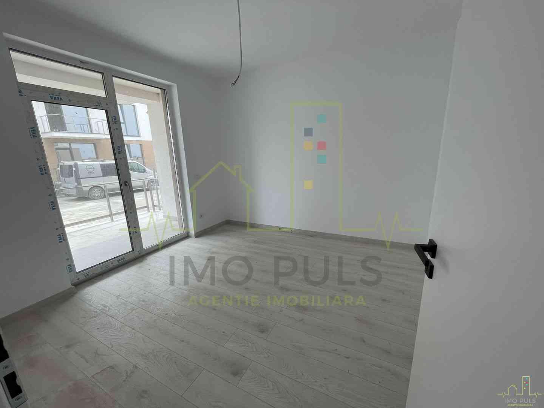 Imaginea 3
