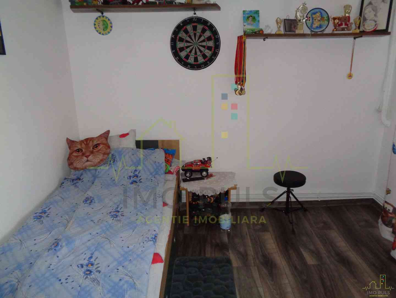 Imaginea 8