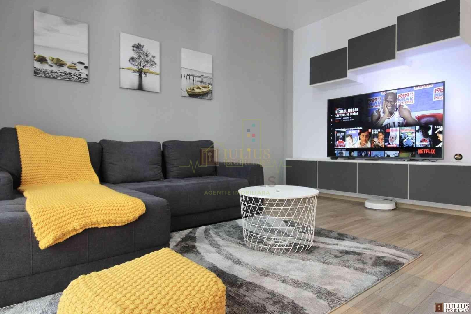 TV SMART, GOOGLE HOME, NETFLIX