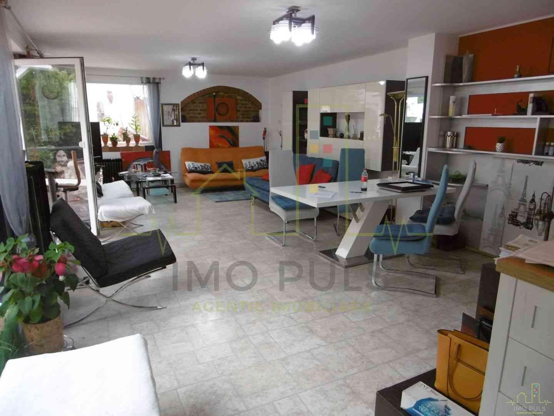 Casa Individuala, zona LIPOVA