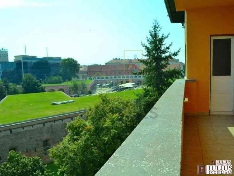 Apartament ultracentral, ideal s...